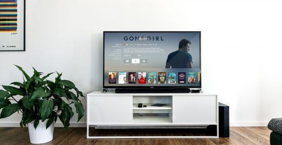 Las mejores series de superhéroes en Netflix