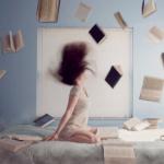 4 Libros que debes leer antes de comenzar un negocio online