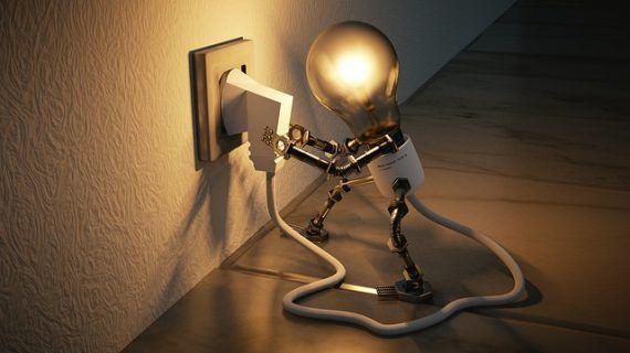 Comprar material eléctrico en tienda de electricidad online