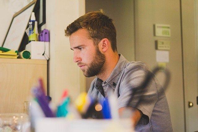 La importancia de cuidar tu barba correctamente