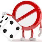 """Piden ao Goberno que inclúa a prohibición de publicidade de apostas nos seus """"venres sociais"""""""