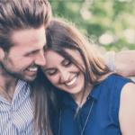 ¿Cómo conseguir relaciones sentimentales respetuosas y duraderas?