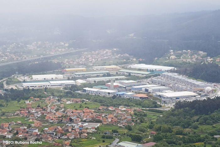 A Xunta activa o Plan de financiamento empresarial de Galicia 2019 para facilitar a posta en marcha e consolidación de 800 proxectos