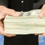 En busca del préstamo perdido