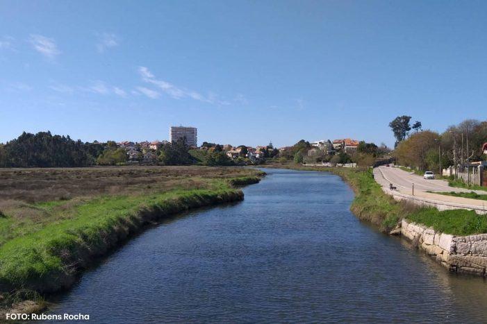 A importancia de non deixar atrás a saúde dos ríos e os humedais