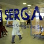 O SERGAS deixa sen contrato ao persoal que contrae o covid-19, durante a baixa por IT, en plena emerxencia sanitaria
