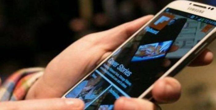 Piden que se elimine la suspensión de la portabilidad en las telecomunicaciones