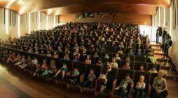 Volve Cine Miúdo ao teatro AFundación, unha actividade do Primavera do Cine para o público infantil