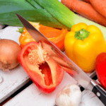Productos para gourmets y amantes de la cocina que prefieren lo natural