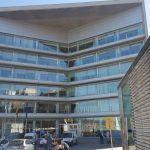 Sanidade deu resposta puntual a todas as demandas plantexadas polos xefes de servizo de Vigo con solucións e propostas concretas