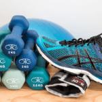 Los mejores accesorios y servicios para la práctica deportiva