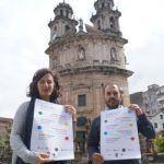 A Mesa promove, xunto con entidades do resto do Estado, un manifesto a prol da pluralidade lingüística