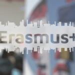 """Regresa á provincia un novo grupo do alumnado do """"Erasmus + Practicum Depo"""" tras o remate das mobilidades en empresas europeas"""