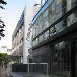 O Colexio de Xornalistas lamenta os despedimentos en El Progreso e alerta dos perigos do abandono informativo en Lugo