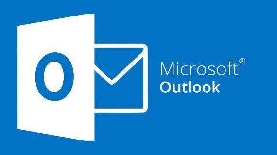 Obtención de sus correos electrónicos a través de la  bandeja de entrada de Hotmail