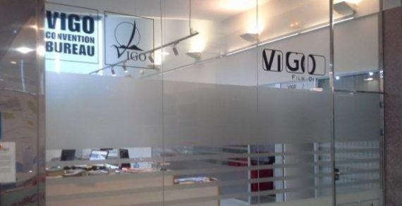 Vigo Convention Bureau ten un novo socio, Global Eventos