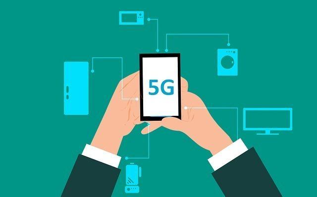 Vigo lidera la carrera del 5G y la conectividad inteligente