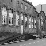 A Fábrica Alfageme. Un patrimonio industrial vigués