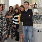 200 especialistas participarán en xuño en Vigo no Congreso Nacional de Biotecnoloxía
