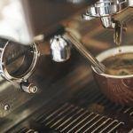 ¿Cómo elegir cafeteras baratas?