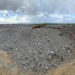 TOUROLEAKS 6: Patrimonio Natural constata un risco moi alto para a poboación e o ambiente do proxecto mineiro de Touro