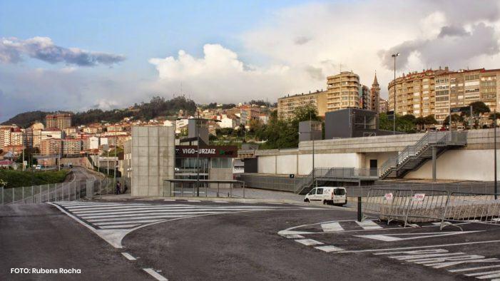 A Comisión Europea confirma a integración da saída sur de Vigo na Rede Básica Europea de Transportes e as súas opcións de acceso aos fondos comunitarios da próxima convocatoria