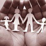 A Xunta abre hoxe o prazo para que as familias soliciten a prestación económica por fillas e fillos menores de ata tres anos