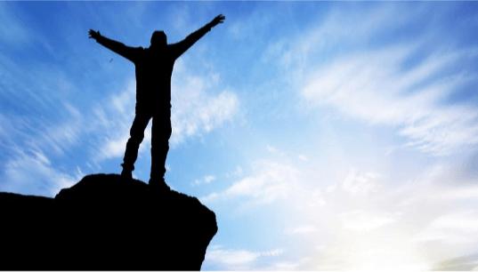 ¿Cómo aprovechar las señales que te da el universo para alcanzar el éxito en la vida?