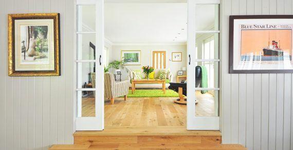 Algunos consejos para mejorar tu calidad de vida en el hogar
