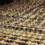 35.473 aspirantes optan a una de las 9.539 plazas de Formación Sanitaria Especializada, una oferta récord