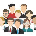 ADICAE lanza 65 propostas para un programa electoral dos consumidores