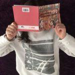 A Mesa e a AS-PG publican Pondaliana, un libro disco ilustrado por Leandro Lamas con poemas musicados de Eduardo Pondal