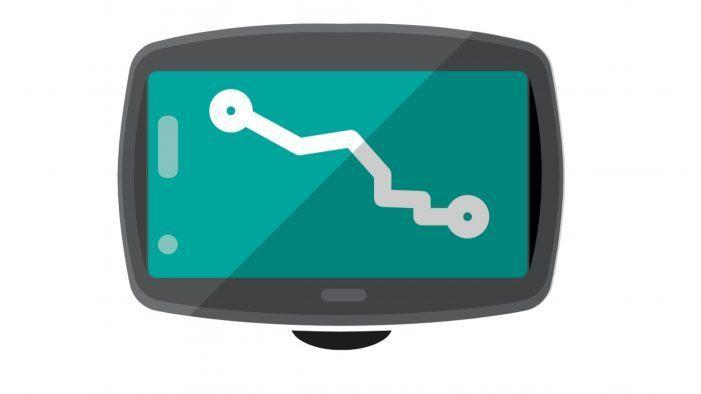 """Advirten que os fabricantes deben ofrecer solucións aos afectados polo """"efecto 2000"""" dos GPS"""