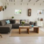 Tipos de sofás para un salón más demandados