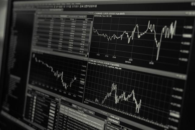 Ventajas de estudiar trading