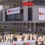 Vigo amosa a súa oferta académica en UNIferia, a primeira mostra virtual para o futuro alumnado universitario
