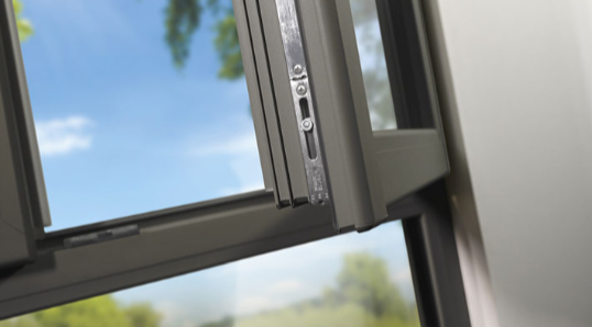 Las ventajas de instalar ventanas de PVC