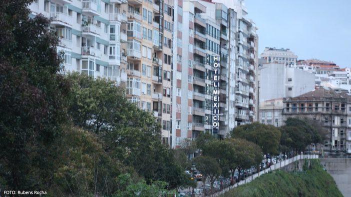 El Gobierno amplía hasta el 2 de julio el plazo para pedir la moratoria de alquiler