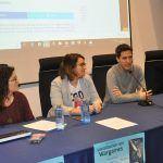 'Wargames' ou xogos de miniatura, o gran nicho de emprego para as novas xeracións de tradutores