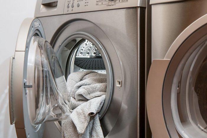 No retrases más la compra de los productos imprescindibles en tu hogar