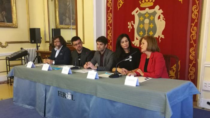 """Defende A Galega: """"Os medios públicos son os de todos os que queremos estar informados"""""""