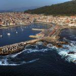 «A Paisaxe do Camiño Portugués da Costa» presente na 15k do Atlántico 2019