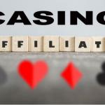 ¿Cómo Funciona la Afiliación de Casino?
