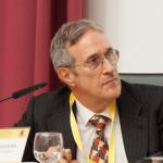 FACUA pide a dimisión do presidente do CCU: cuestiona a súa neutralidade ao presentarse ás eleccións