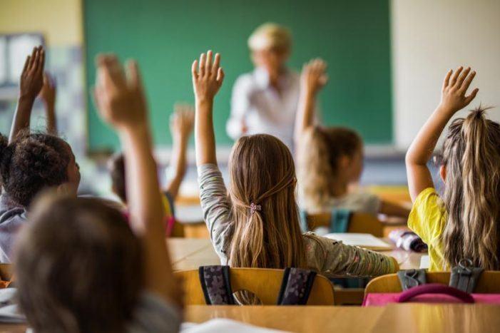 A Xunta abre a convocatoria do programa Educación Responsable para o desenvolvemento da educación emocional
