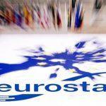 Eurostat confirma que a electricidade nunca estivo tan cara en España