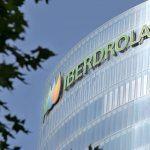 Denuncian a Iberdrola por falta de transparencia na revisión das súas tarifas
