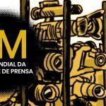 3M | Día Mundial da Liberdade de Prensa: Por que se celebra o 3 de maio?