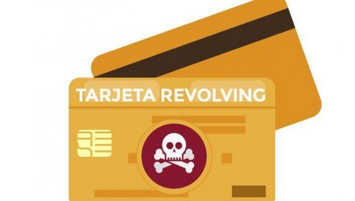 """ADICAE pide a economía una reforma legal de las """"tarjetas revolving"""" de mayor alcance que el recogido en el proyecto de orden ministerial de regulación del crédito revolvente"""