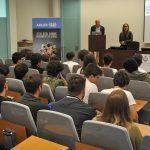 Un proxecto internacional para fomentar a aprendizaxe baseada en problemas